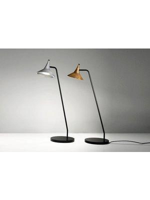 Artemide Unterlinden tafellamp