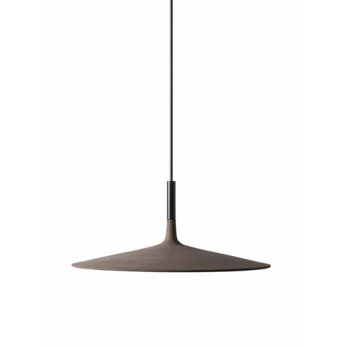Foscarini Aplomb Large hanglamp