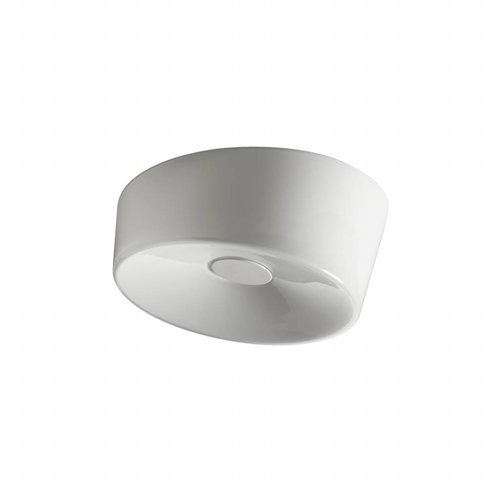 Foscarini Lumiere wand/plafondlamp