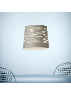 Foscarini Tress Grande hanglamp
