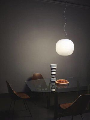 Foscarini Gem hanglamp