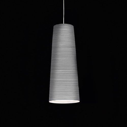 Foscarini Tite 2 hanglamp