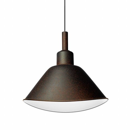 Diesel with Foscarini Smash hangamp