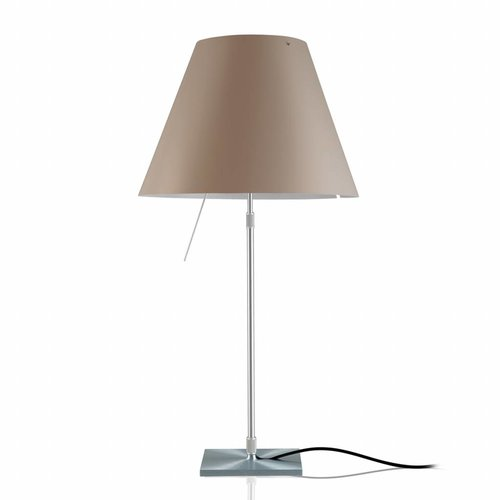 Luceplan Costanza led tafellamp