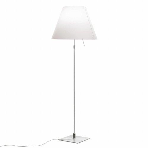 Luceplan Costanza Grande vloerlamp