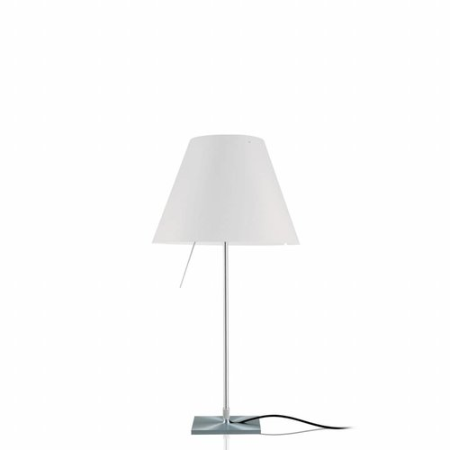 Luceplan Costanzina Led tafellamp