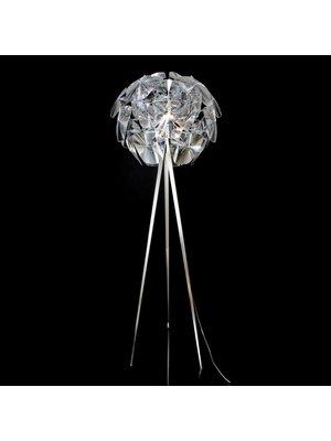 Luceplan Hope D66/18 vloerlamp