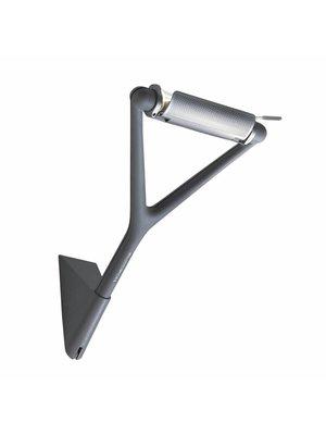 Luceplan Lola wandlamp
