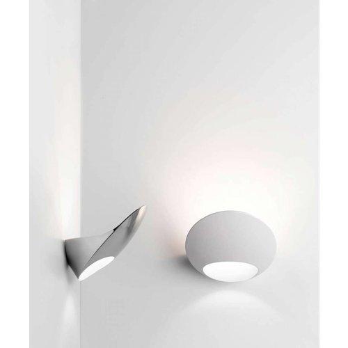 Luceplan Garbí wandlamp