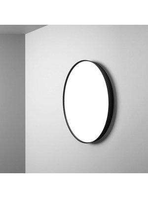 Luceplan Compendium Plate wand/plafonlamp