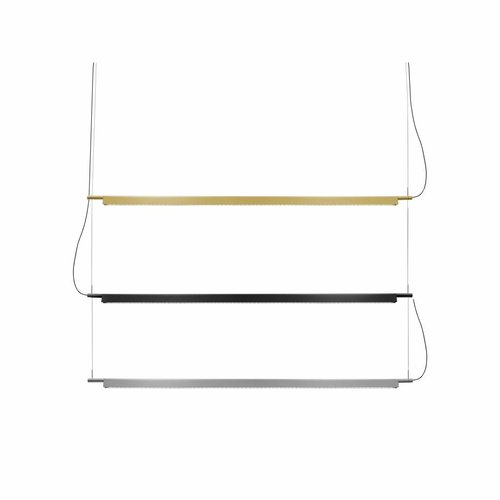 Luceplan Compendium hanglamp