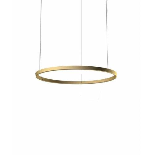 Luceplan Compendium Circle hanglamp