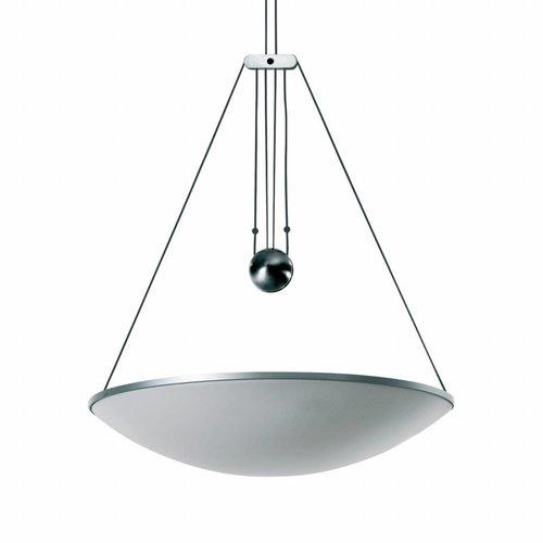 Luceplan Trama hanglamp