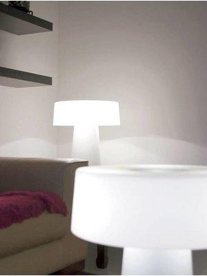 Prandina Glam T3 tafellamp