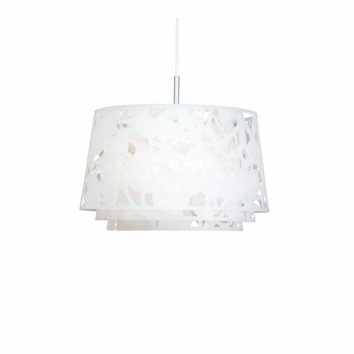 Louis Poulsen Collage 600 hanglamp
