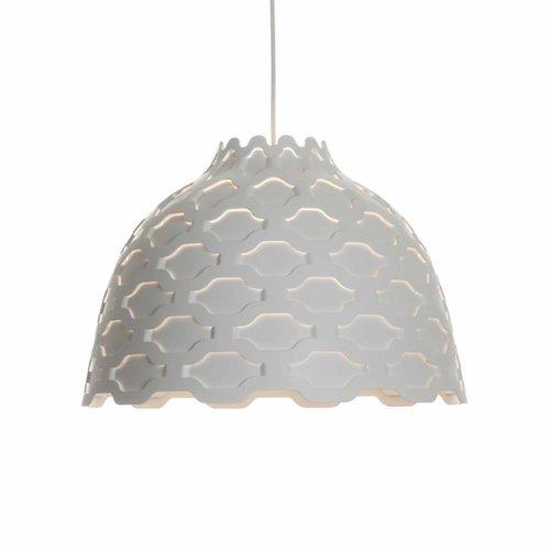 Louis Poulsen LC Shutters hanglamp