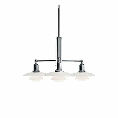 Louis Poulsen PH 2/1 Stem hanglamp