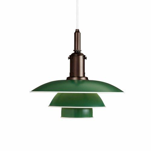 Louis Poulsen PH 3/½-3  hanglamp