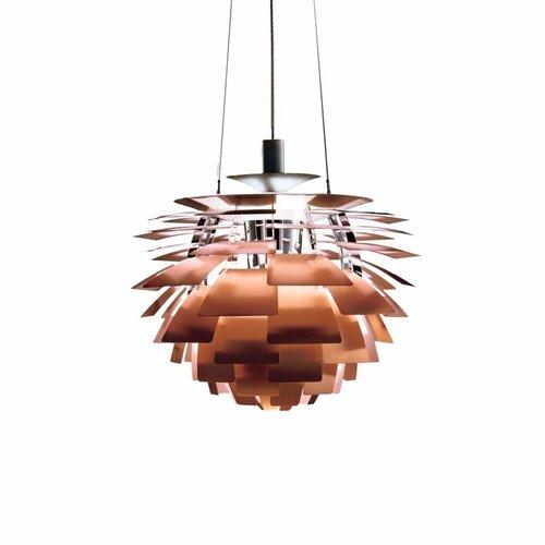 Louis Poulsen PH Artichoke 48 cm hanglamp