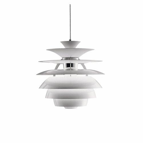 Louis Poulsen PH Snowball hanglamp