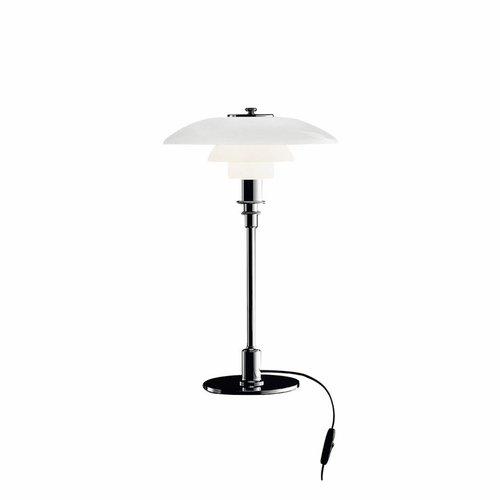 Louis Poulsen PH 3/2 tafellamp