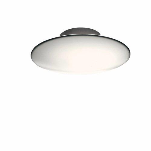 Louis Poulsen AJ Eklipta wand/plafondlamp