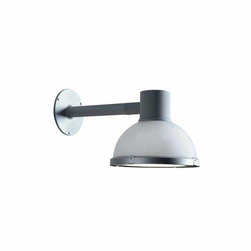 Louis Poulsen Icon Mini Opal wandlamp