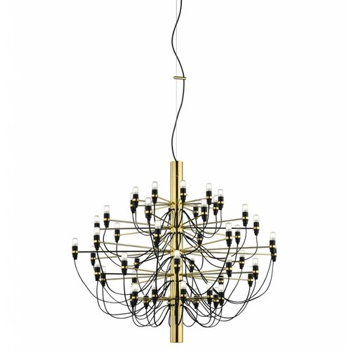 Flos 2097-50 hanglamp