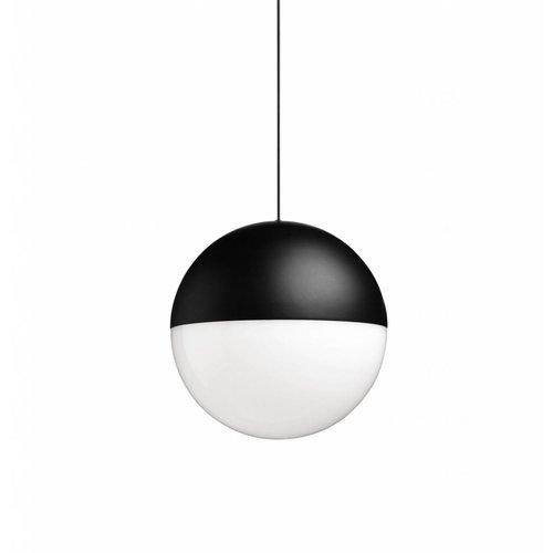 Flos String Light - Sphere head