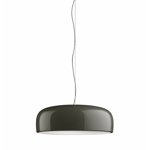 Flos Smithfield Led  hanglamp