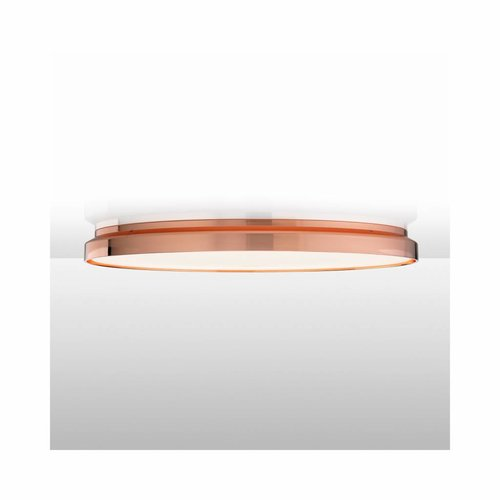 Flos Clara wand/plafondlamp