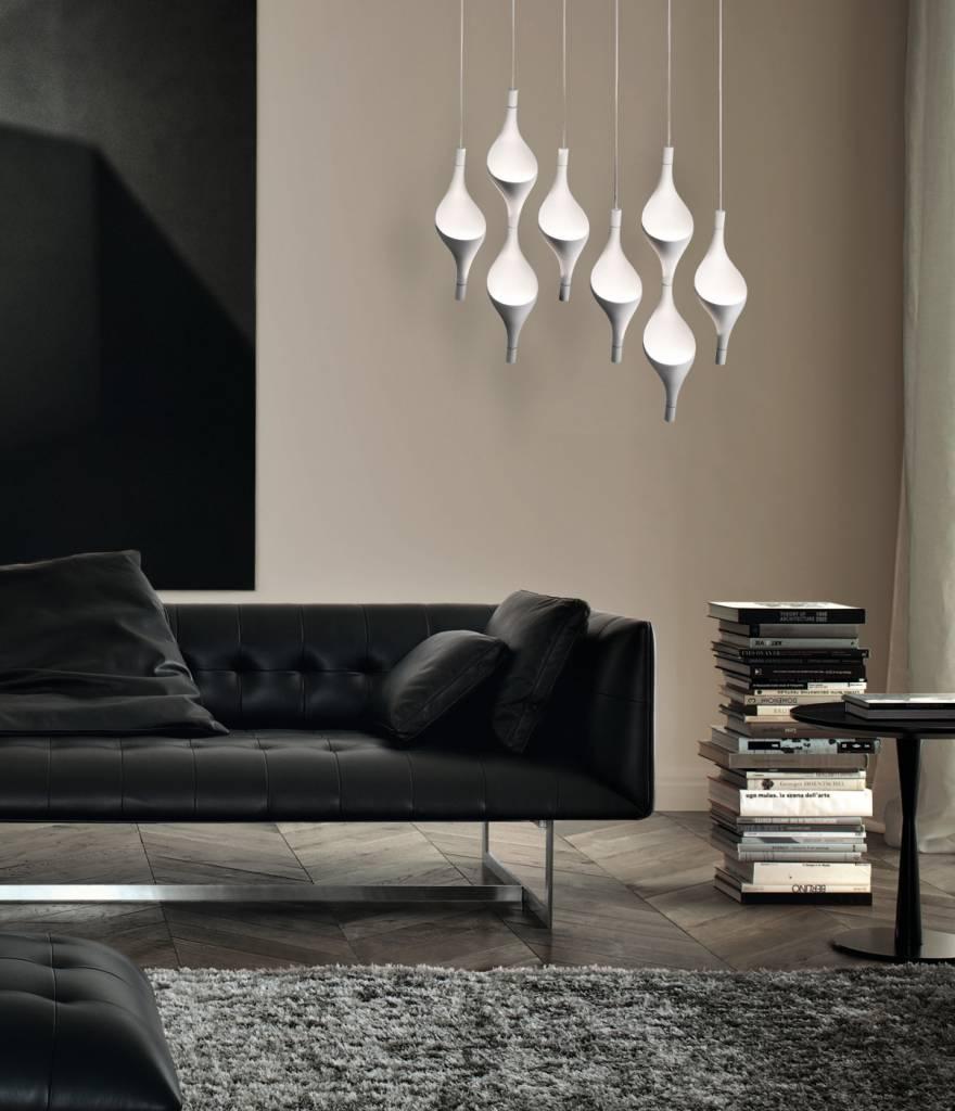 Cini&Nils Acqua Uno hanglamp