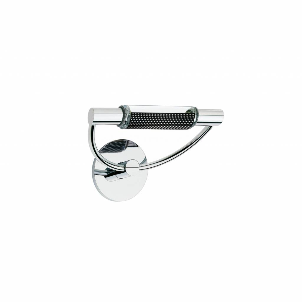 Cini&Nils Micro Gradi wand/plafondlamp