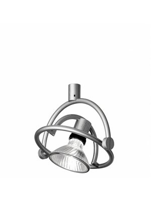 Cini&Nils Fariuno wand/plafondlamp