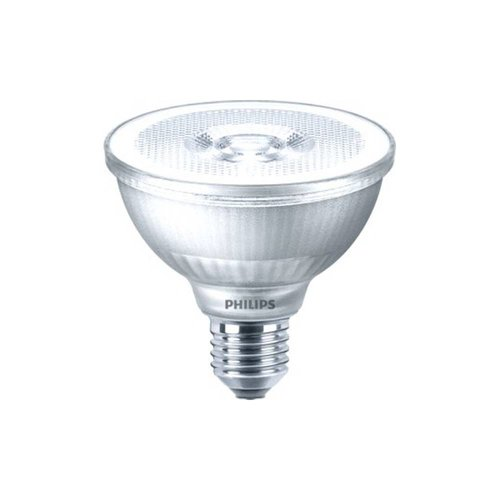 Philips Master LED Spot E27 Par30S