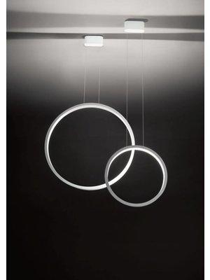 Cini&Nils Assolo hanglamp
