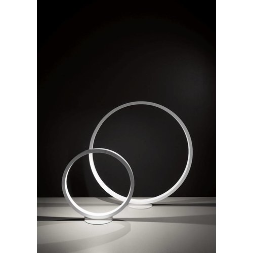 Cini&Nils Assolo tafel/vloerlamp