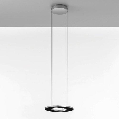 Cini&Nils Passepartout25 hanglamp