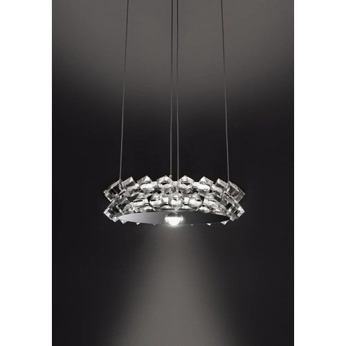 Cini&Nils Collier Due hanglamp