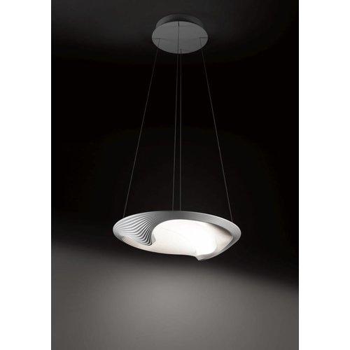 Cini&Nils Sestessa Sospesa Led hanglamp