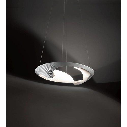 Cini&Nils Sestessa Cabrio Led hanglamp