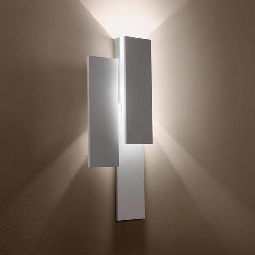 Cini&Nils Klang | Suono wandlamp