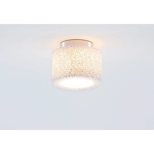 Serien Reef plafondlamp halogeen