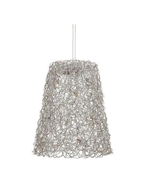 Brand van Egmond Crystal Waters Shade hanglamp