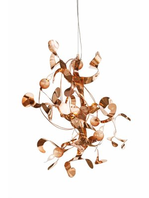 Brand van Egmond Kelp element hanglamp