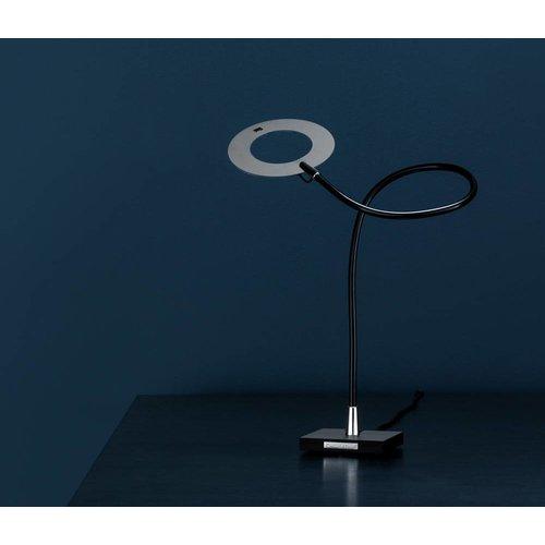 Catellani & Smith Giulietta T tafellamp
