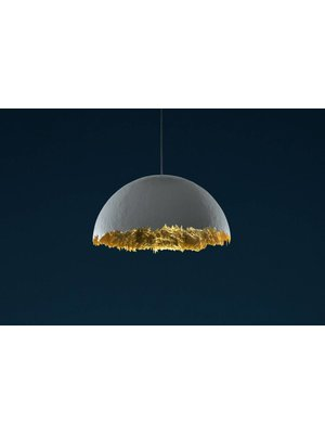 Catellani & Smith PostKrisi  49  hanglamp