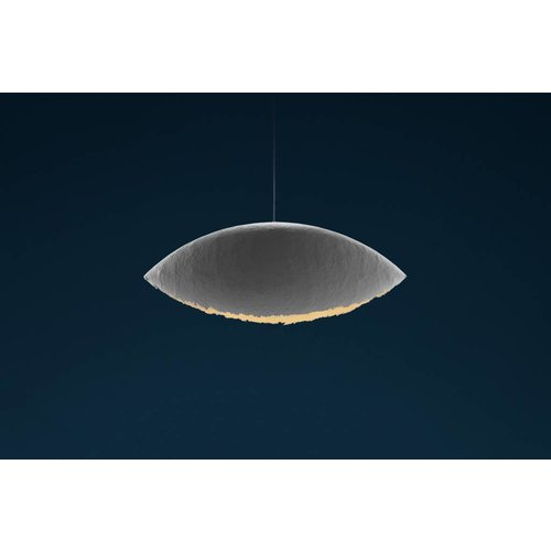 Catellani & Smith PostKrisi 52  hanglamp
