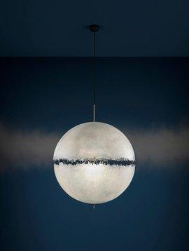Catellani & Smith PostKrisi 66 hanglamp