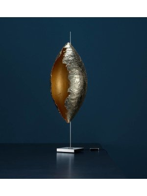 Catellani & Smith PostKrisi 10 Malagolina tafellamp